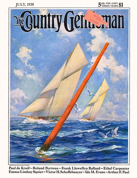 Country Gentleman 1928-07.jpg