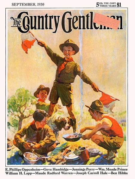 Country Gentleman 1930-09.jpg