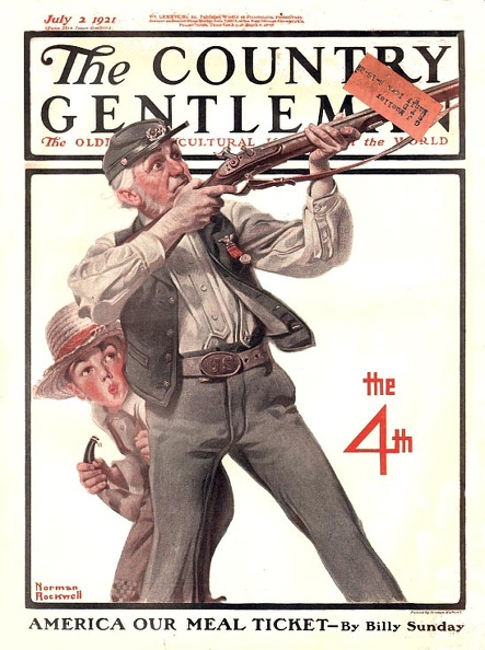 CountryGentleman1921-07-02.jpg