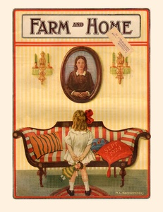Farm and Home 1924-09