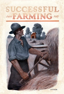 Successful Farming 1912-06