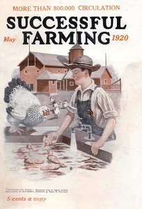 Successful Farming 1920-05