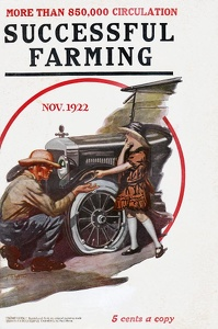Successful Farming 1922-11