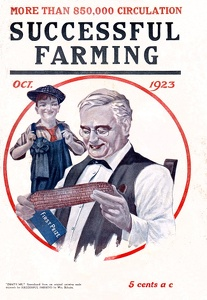 Successful Farming 1923-10