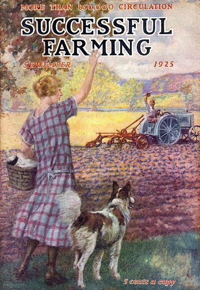 Successful Farming 1925-09.jpg
