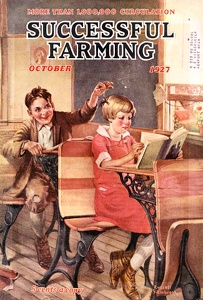 Successful Farming 1927-10