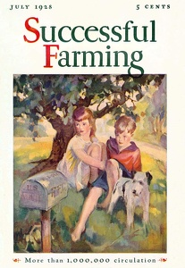 Successful Farming 1928-07