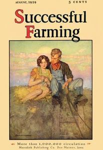 Successful Farming 1929-08