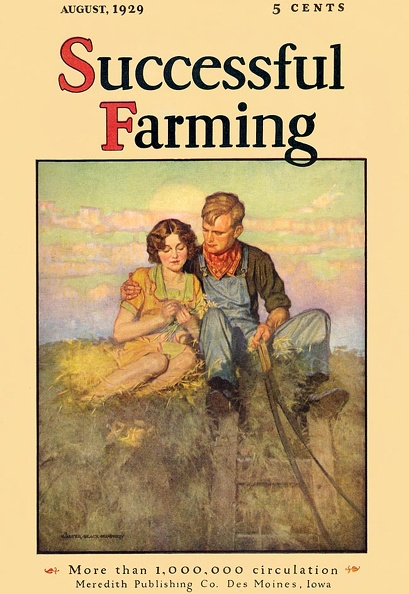 Successful Farming 1929-08.jpg