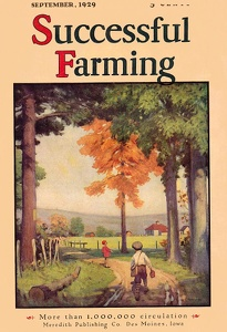 Successful Farming 1929-09