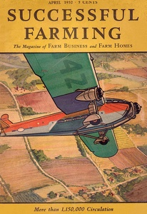 Successful Farming 1932-04