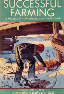 Successful Farming 1936-01