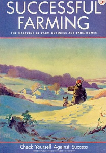 Successful Farming 1938-01