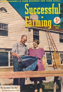 Successful Farming 1941-02