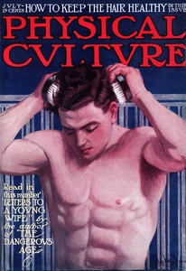 Physical Culture 1912-07