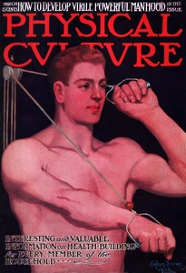Physical Culture 1912-03