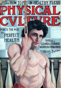 Physical Culture 1912-05