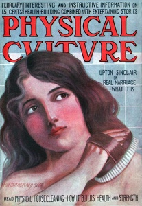 Physical Culture 1913-02