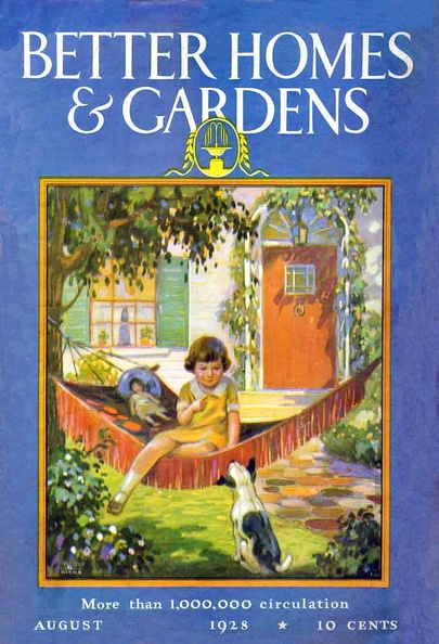Better Homes and Gardens 1928-08.jpg