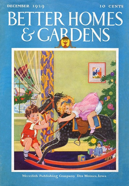 Better Homes and Gardens 1929-12.jpg