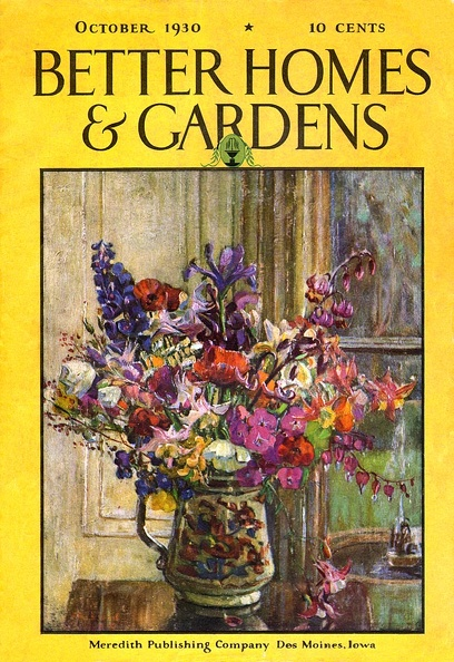 Better Homes and Gardens 1930-10.jpg