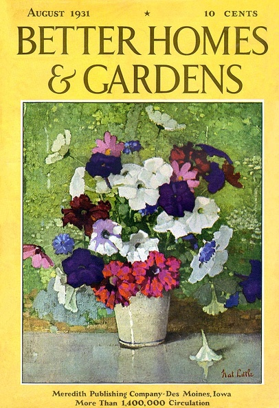 Better Homes and Gardens 1931-08.jpg