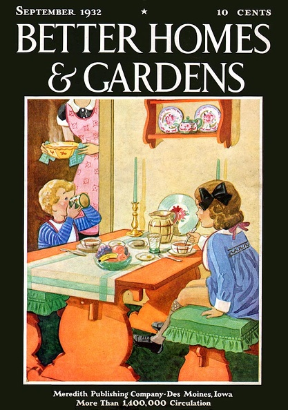 Better Homes and Gardens 1932-09.jpg