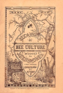 Gleanings in Bee Culture 1887-09-15