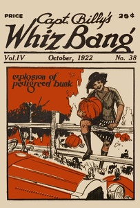 Capt. Billy's Whiz Bang 1922-10
