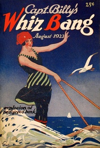Capt. Billy's Whiz Bang 1923-08