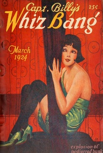 Capt. Billy's Whiz Bang 1924-03