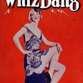 Capt_ Billy_s Whiz Bang 1927-03.jpg
