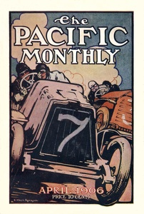 Pacific Monthly 1906-04