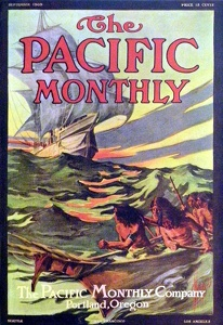 Pacific Monthly 1909-09
