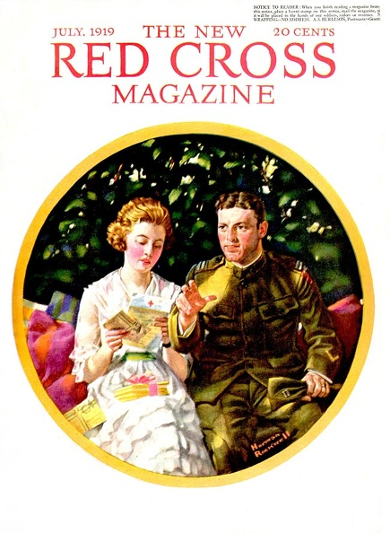 Red Cross Magazine 1919-07.jpg