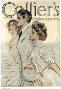 Collier's 1909-07-17