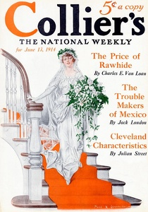 Collier's 1914-06-13