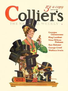 Collier's 1930-04-19