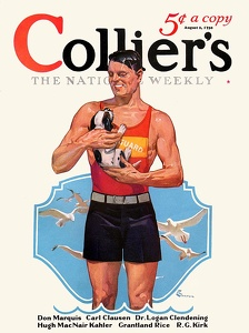 Collier's 1930-08-02