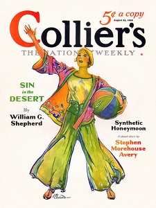 Collier's 1930-08-23