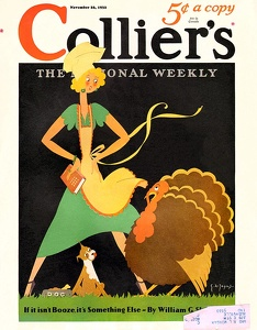 Collier's 1932-11-26