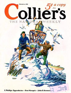 Collier's 1933-02-04