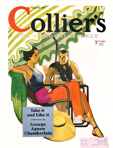 Collier's 1933-08-19