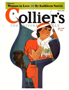 Collier's 1934-07-21