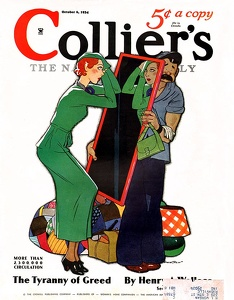 Collier's 1934-10-06