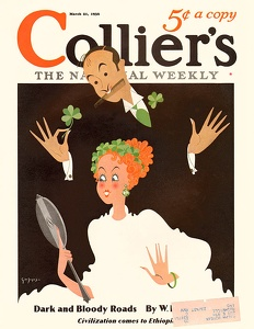 Collier's 1936-03-21