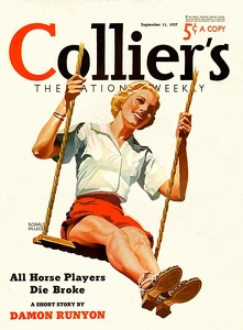 Collier's 1937-09-11