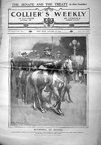 Collier's 1899-01-28