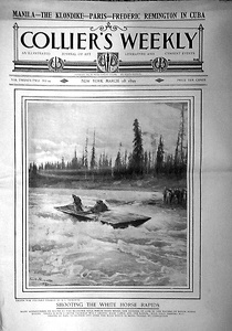 Collier's 1899-03-18