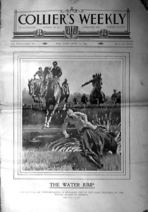 Collier's 1899-06-17